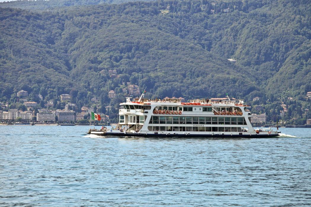 Karte Lago Maggiore Und Umgebung.Markte Am Lago Maggiore Ticinotopten
