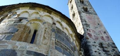Chiesa Di Negrentino