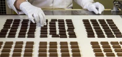 Chocolat Alprose