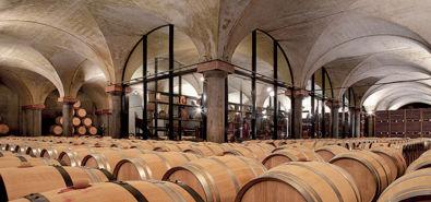 Delea Vini & Distillati