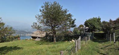 Giro Monti del Gambarogno