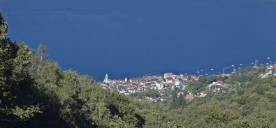 Monti del Gambarogno