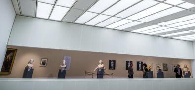 Museo Vela