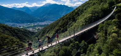 Ponte tibeano
