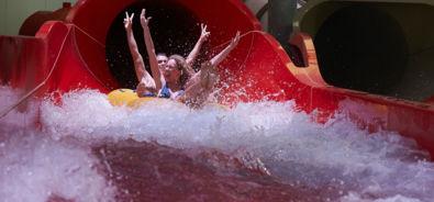 Splash&Spa Tamaro