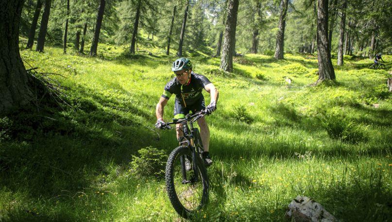 biking ticinotopten