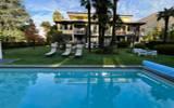 Garni Villa Siesta Park***