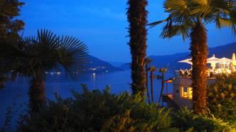 Hotel Casa Berno****