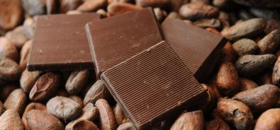 cioccolata e cacao