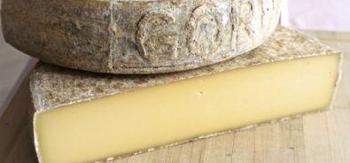 formaggio Gorda DOP