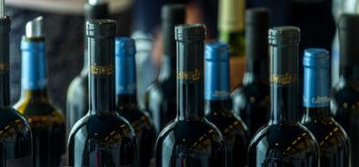 viso del vino
